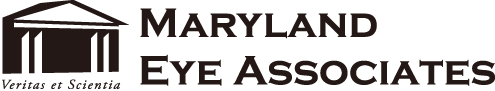 Maryland Eye Associates